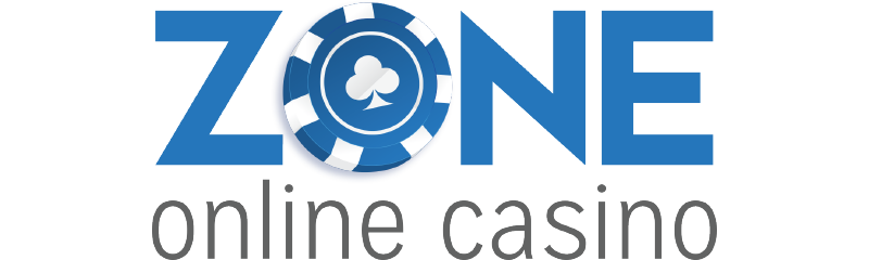 zone online casino games