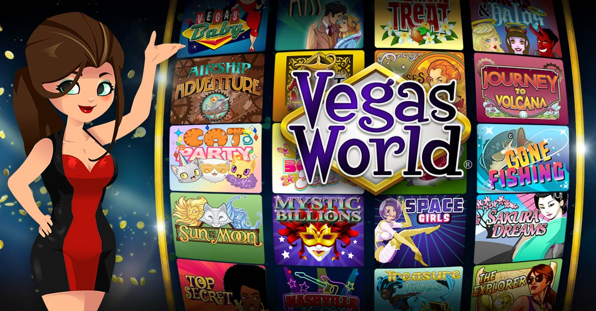 Vegas world free slots no reg no download what is stock slots on cooking dash