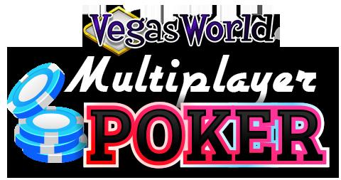 W Casino Free Slots Whua - Not Yet It's Difficult Slot Machine